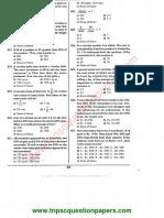 arithmatic-numeric-ability-5.pdf