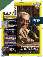 Poxi Revista 3