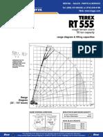 Terex-RT555LC