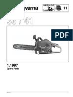 Husqvarna 36 and 41.pdf