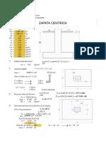 Zapata Aislada Espinoza v.l.- Tinoco e.k.