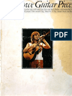 Steve Howe Tabs.pdf