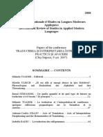 RIELMA_no1_2008.pdf