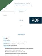 Portofoliu Final Ed. Int.
