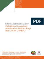 Panduan-Penyelenggaraan-PMBA_1.pdf
