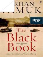 Black Book (Faber, 2006)