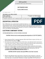 TRANSFER CASE.pdf