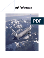 Aircraft Performance I.pdf