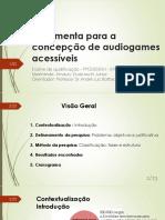 Qualificação Ferramenta Para a Concepção de Audiogames Acessíveis 21062017 1300