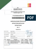 1773-ID-0000-203-SPC-100-Rev0