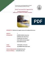 Avance Del Informe de Ángulos Con Objetivos e Introduccion