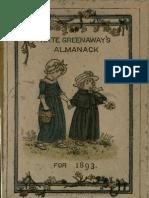 (1893) Almanack