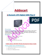 Addocart Products 1 J P.pdf