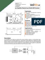 UcD180LPOEM_datasheet.pdf
