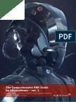 Guide_vol_01.pdf
