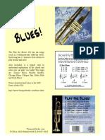 blues.pdf
