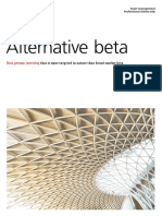 Alternative Beta Risk Premia Investing That is More Targeted in Nature Than Broad Market Beta en (1) (1)