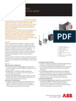 LE Retrofitting OneFit(IT) 1VCP000492 1305a