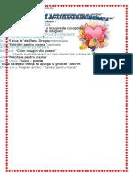 3_BodyPart_09a9e89f-c075-425b-a75f-ded7a05926aa.doc