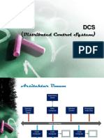 DCS_Distributed_Control_System.pptx