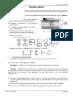 rdmtorseurdecohesion.pdf