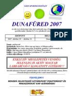 Dunafüred