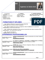 CV OBDSIF.pdf