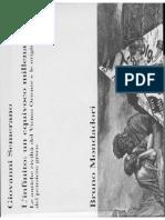 Giovanni_Semerano_-_Linfinito_un_equivoco_millenario.pdf