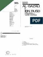 190414814-BUCAN-Danijel-Al-Gazali-i-Ibn-Rusd.pdf