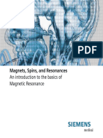 MRI-Basic.pdf