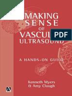MAKING-SENSE-of-Vascular-Ultrasound.pdf
