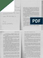 John Berger_ Passos Em Direção a Uma Pequena Teoria Do Visível