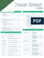 css-cheat-sheet.pdf