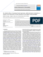 No-reliable-effects-of-emotional-facial-expression-adult-attachment-orientation-or-anxiety-on-the-allocation-of-visual-attention-in-the-spatial-cueing.pdf