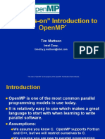Intro_To_OpenMP_Mattson.pdf