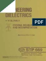 engg dielectrics.pdf