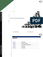 Fund Raising Insights  - Ver 1 004.pdf