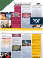 Land_securities_Changing_Environment.pdf