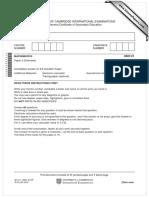 0581_w13_qp_21.pdf