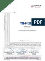TES - P - 122.11