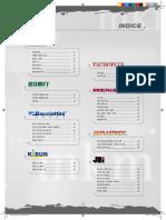teknica-catalogo-general-2011-de-maquinaria-para-artes-graficas-e-impresion-digital-hendidoras-automaticas-laminadoras-automaticas-y-manuales-encoladoras-barnizadoras-uv-encuadernacion-wire-o-y-espiral-665895.pdf