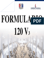 FORMULARIO+120+V3.pdf
