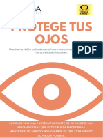 Copia de Corneal Blindness Forum (3)