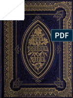 The Golden Giftbook
