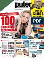 Computer Hoy - N° 469  23 Septiembre 2016
