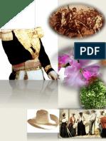 Suaza El Pueblo Del Sombrero y La Orquidea Denominación de Origen