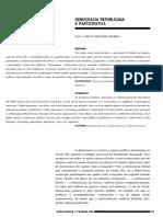 20080627_democracia_republicana bresser.pdf