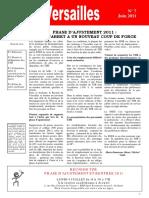 SNES_Versailles_7_TZR_phase_ajustement_v2.pdf