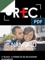 REC Namoro