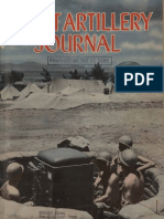 Coast Artillery Journal - Feb 1946